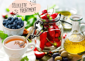 Cellulitetreatment.freeminds.gr