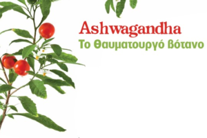 ashwagandhaherbal.freeminds.gr