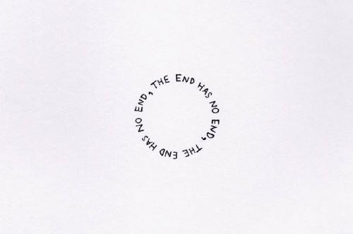 ..δεν έχει happy end….