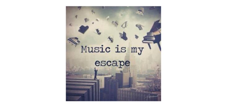 Πρωινό δίχως μουσική