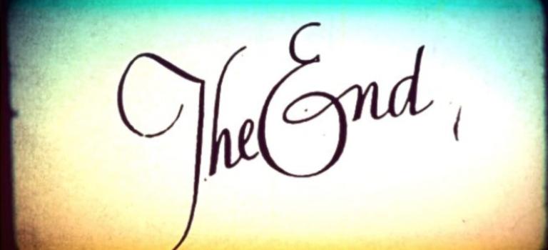 Θέλεις να ξέρεις το τέλος της ταινίας;
