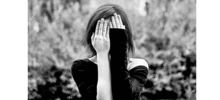 Κατάθλιψη: η Λερναία Ύδρα του 21ου αιώνα
