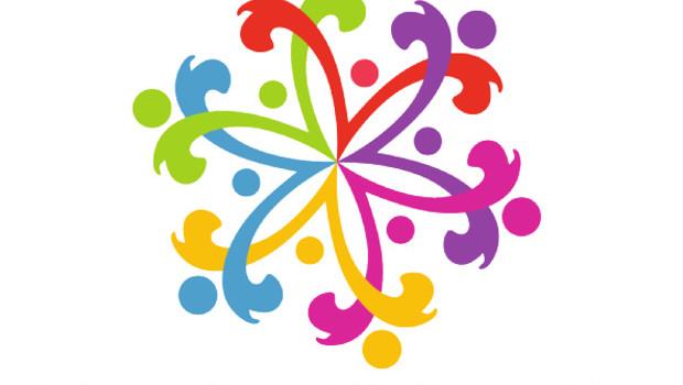 8 Φεβρουαρίου: Διεθνής Ημέρα Επιληψίας