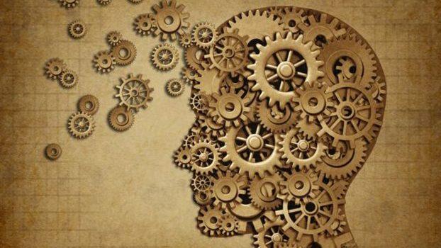 Παγκόσμια Ημέρα Αλτσχάιμερ: η νόσος των χαμένων αναμνήσεων