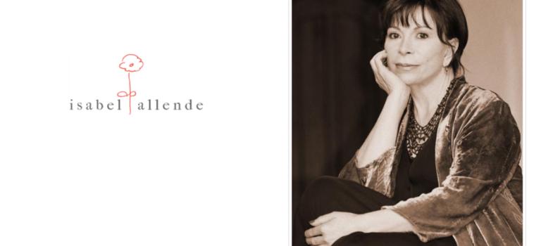 Πρόσωπα: Iζαμπέλ Αλιέντε