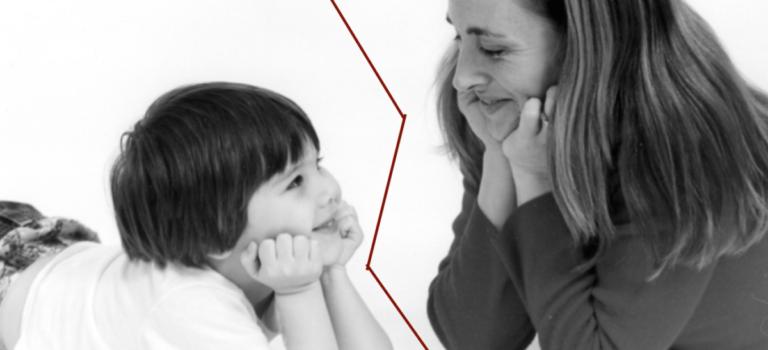Μάνα: μια διαφορετική προσέγγιση
