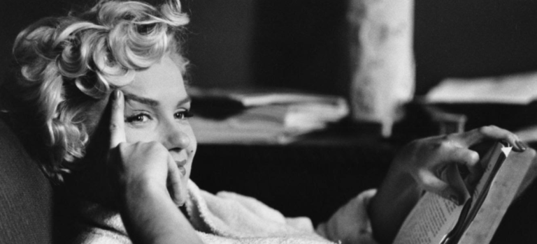 Το Διάβασμα μας κάνει πιο ελκυστικούς