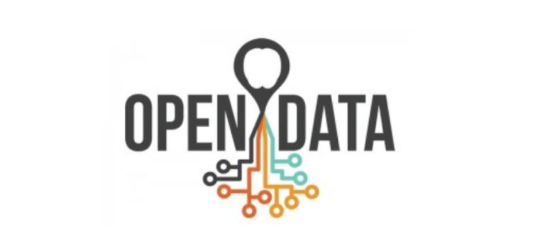 Ανοιχτά δεδομένα