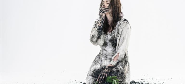 Επίδαυρος 2018: Ηλέκτρα σε σκηνοθεσία Θάνου Παπακωνσταντίνου