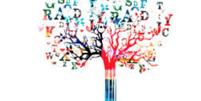 Τι είναι η δημιουργική γραφή;