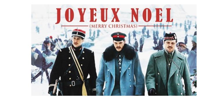 4+1 αγαπημένες Χριστουγεννιάτικες ταινίες