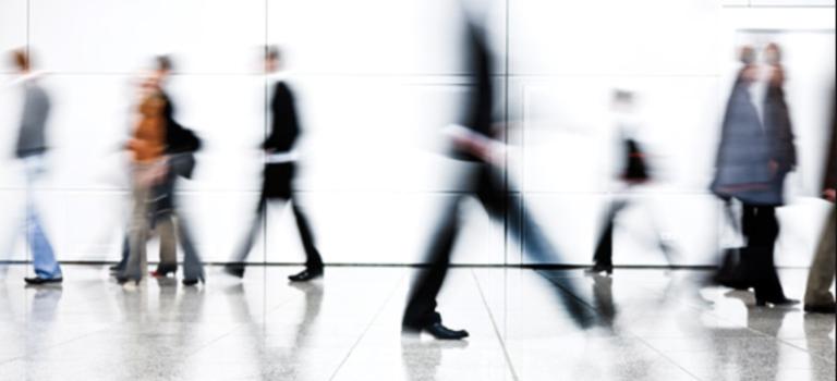 3 αγαπημένες συνήθειες που οι ρυθμοί της σύγχρονης ζωής τείνουν να τις εξαφανίσουν
