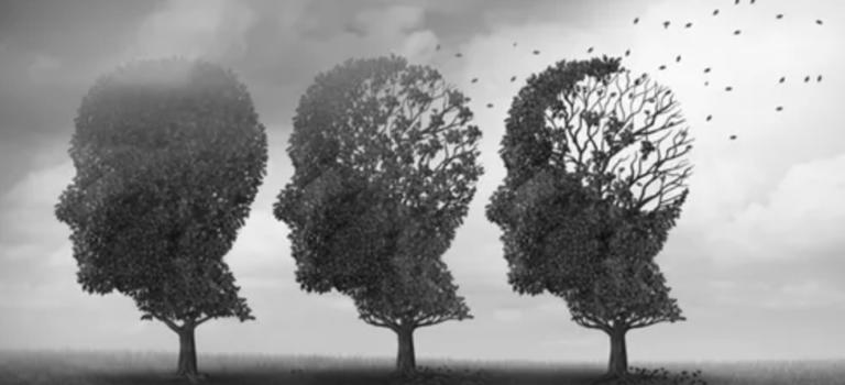 Προβληματισμός #6: Επάγγελμα μνήμων