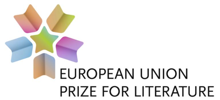 Βραβείο Λογοτεχνίας της Ε.Ε. 2019: οι ελληνικές συμμετοχές