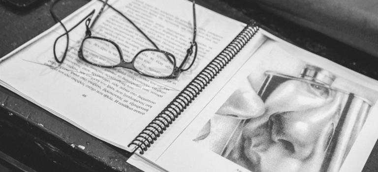 Ο Γκόγκολ αντιμέτωπος με τα σημερινά πρότυπα ομορφιάς
