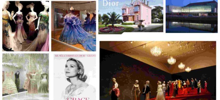Τα δέκα σπουδαιότερα μουσεία μόδας (Μέρος πρώτο)