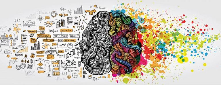 Δημιουργικότητα : η μοναδική διέξοδος από την εποχή της κρίσης, την εποχή του χάους..