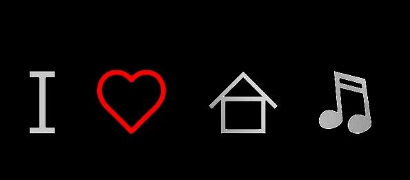 10+1 ερωτικά τραγούδια για να #μένουμεσπίτι