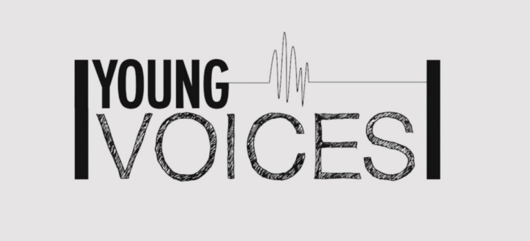 Young Voices Project: Ένας σύγχρονος γυναικείος αγώνας