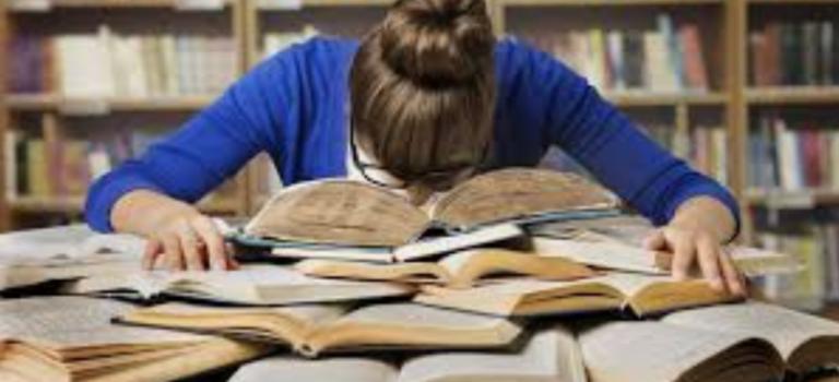 Πανελλήνιες εξετάσεις: η μόνη μας ευκαιρία;