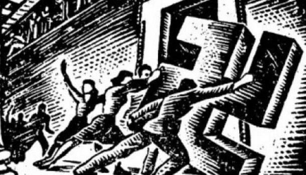 Τα πήλινα πόδια της δημοκρατίας
