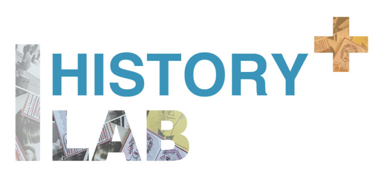 Online Συζήτηση: Αρχιτεκτονική ιστορία και σύγχρονη πόλη